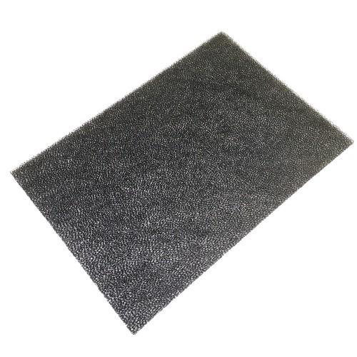 Foam Hatching Mat